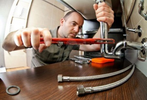 Exceptional, licensed plumbers near you for drain cleaning in San Clemente